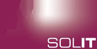 Solit Application Development